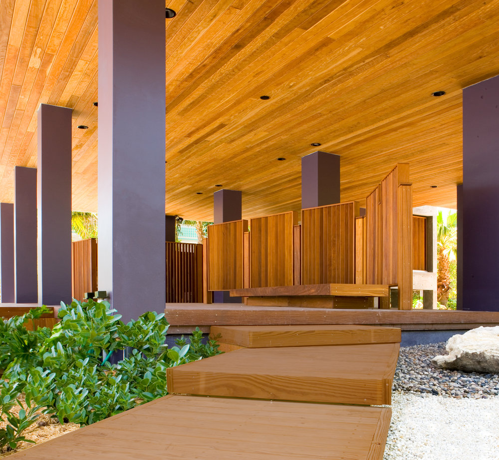 interior-house-tropical-hotel-hospitality_miami_4b.jpg