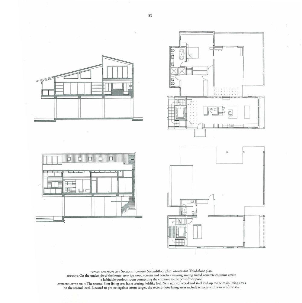 The Tropical Modern House_PG 6.jpg