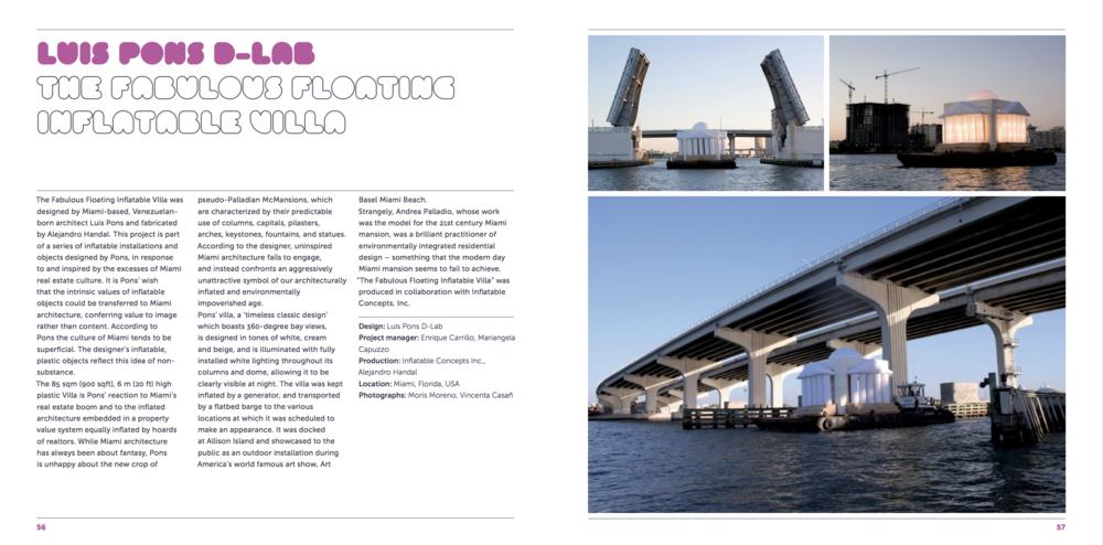 Luis_Pons_DLab_Architecture_miami.png