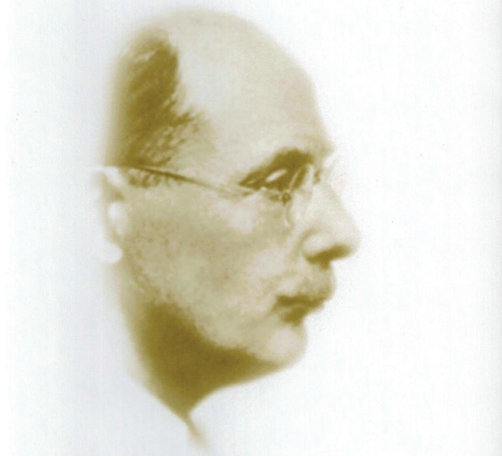 - Edwin Arlington Robinson, Gardiner's Pulitzer Prize-winning Poet (December 22, 1869 – April 6, 1935)