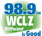 WCLZ logo.jpg
