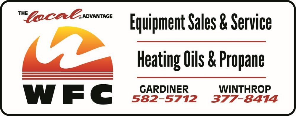 WFC logo with equip sale_ service both phone#.jpg