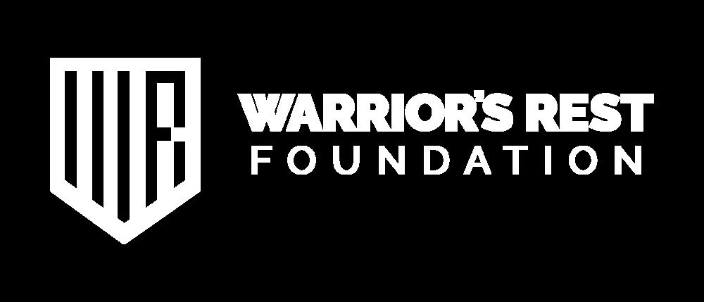 Warrior's Rest Foundation's Company logo