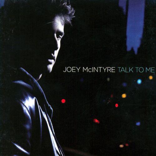 TALK TO ME (2006)
