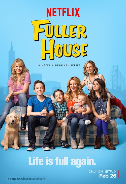 fuller-house-movie-poster.jpg