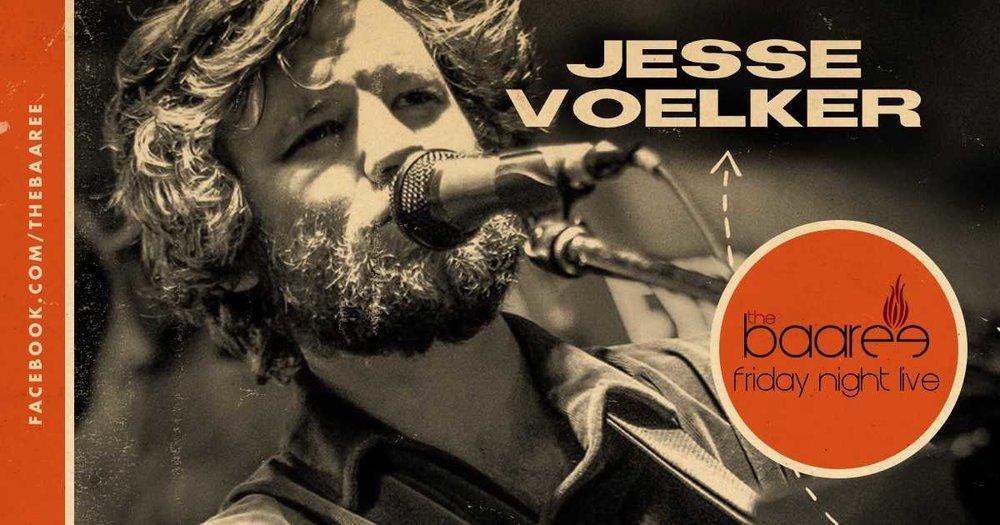 Jesse_Voelker_Header.jpg