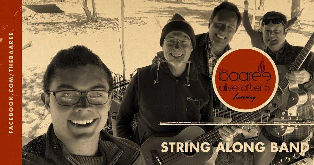 String_Along_Header.jpg