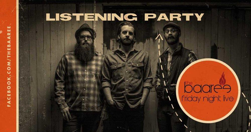 Listening_Party_Header.jpg