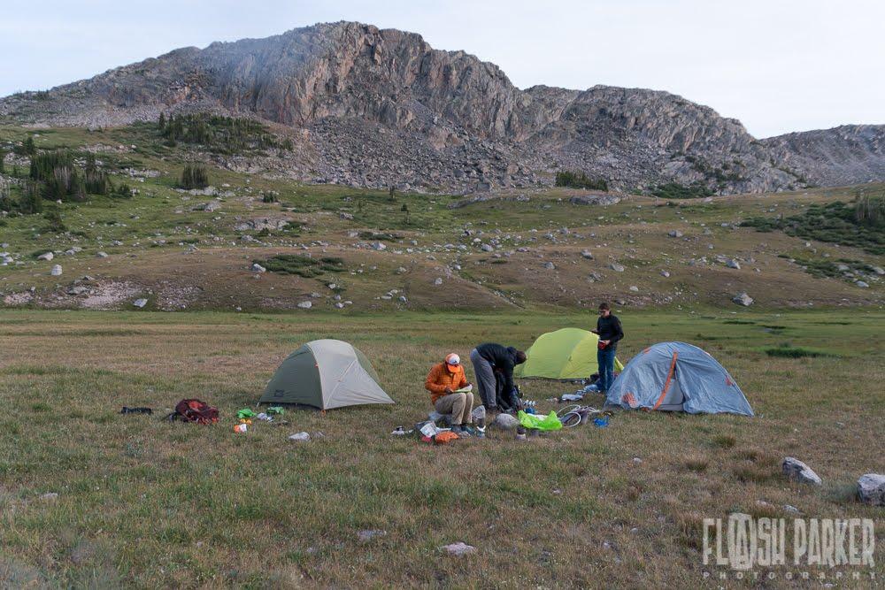 BMG.Camp.jpg