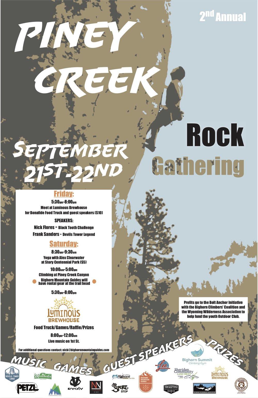 2nd Annual Piney Creek Rock Gathering.jpg