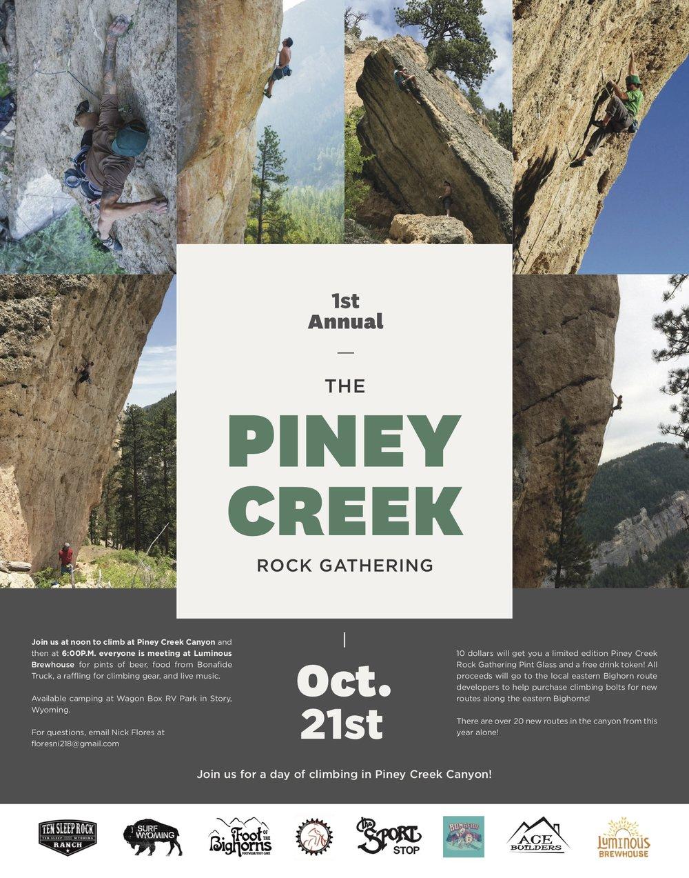 2017 Piney Creek Gathering Poster - Preview (1).jpg