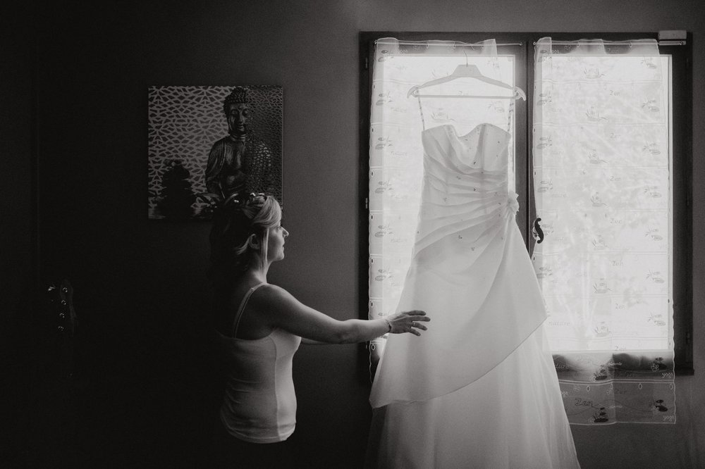 Mariage au Mas de Laux Magalas 6.jpg