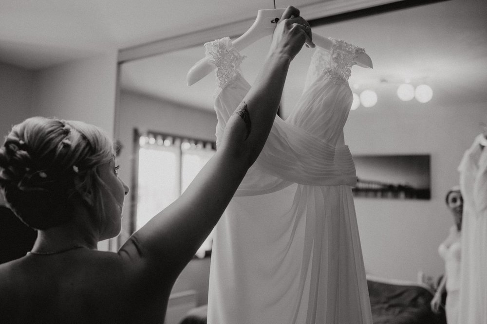 Mariage au Mas de Laux Magalas 9.jpg