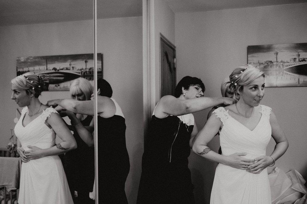 Mariage au Mas de Laux Magalas 10.jpg