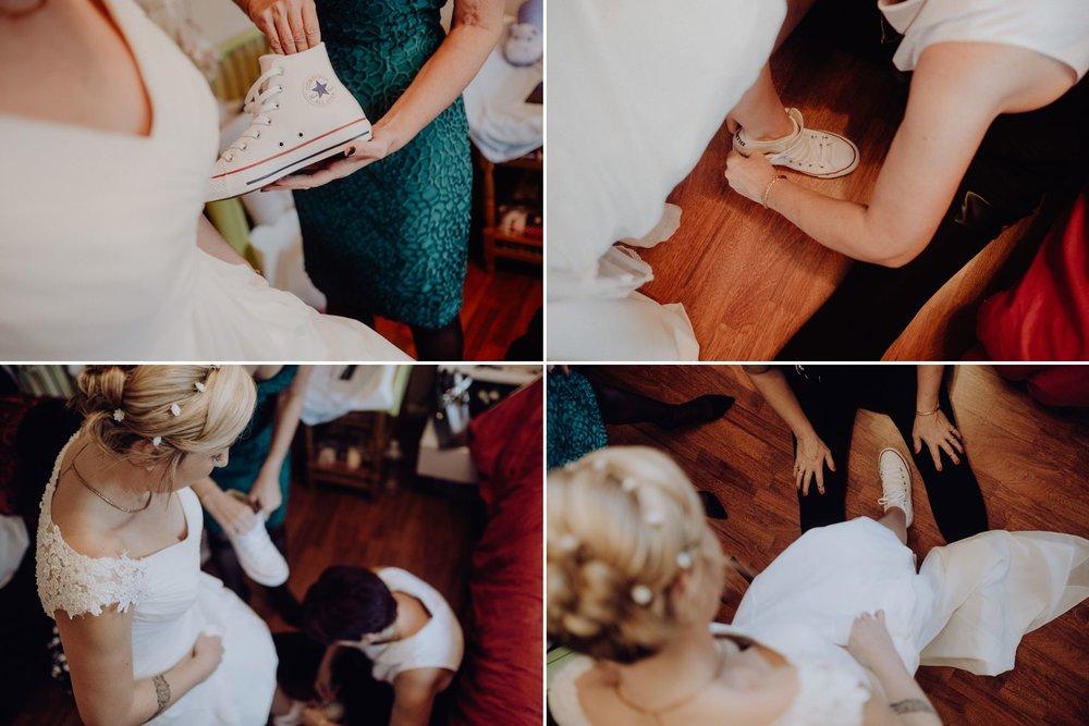 Mariage au Mas de Laux Magalas 11.jpg