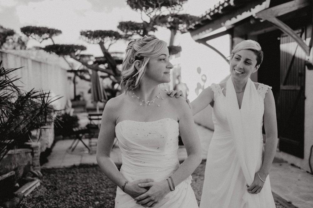 Mariage au Mas de Laux Magalas 15.jpg