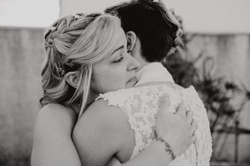Mariage au Mas de Laux Magalas 16.jpg