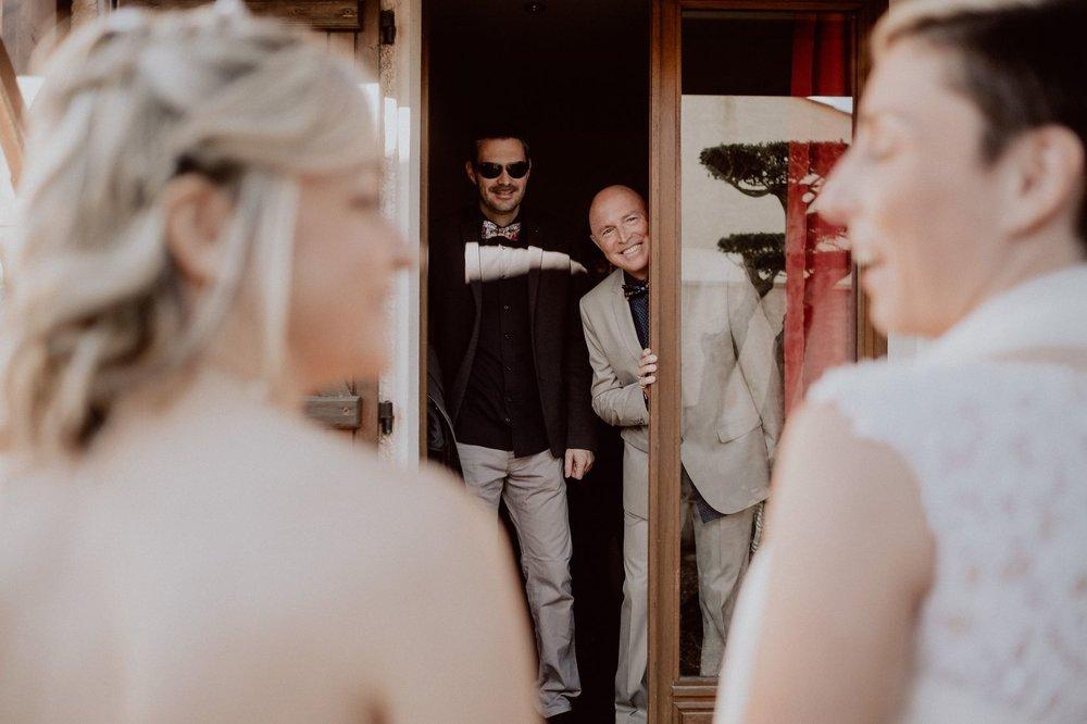 Mariage au Mas de Laux Magalas 18.jpg