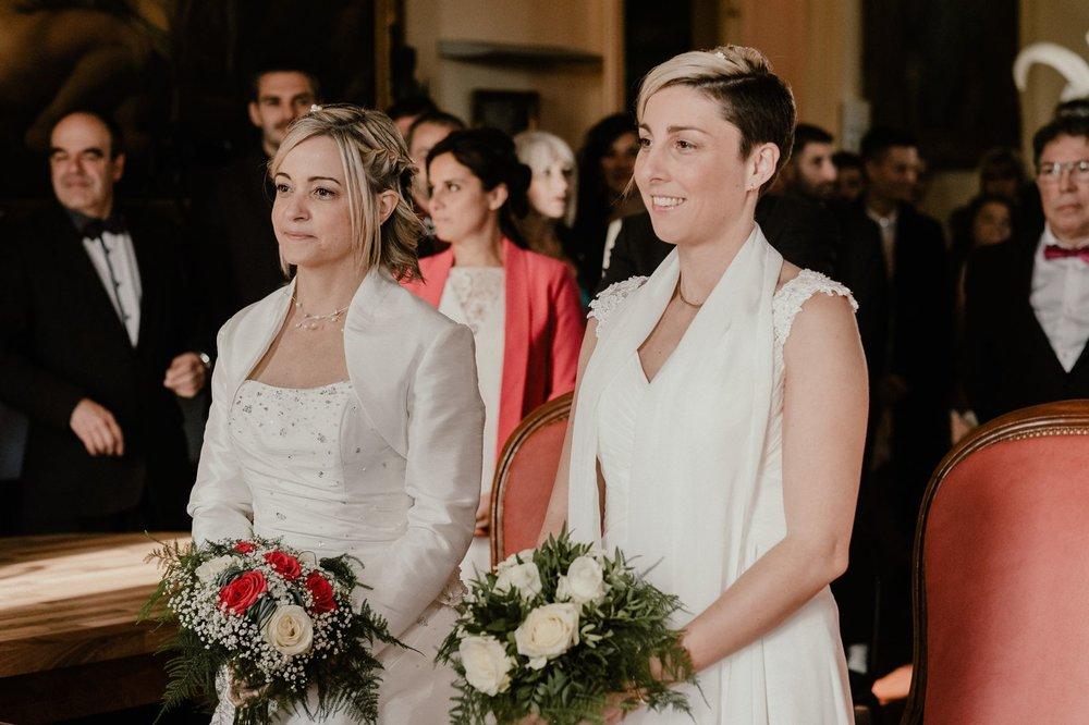 Mariage au Mas de Laux Magalas 22.jpg