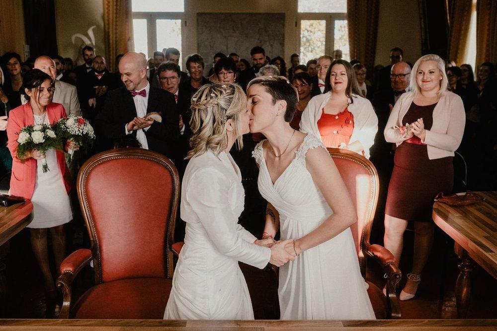 Mariage au Mas de Laux Magalas 24.jpg