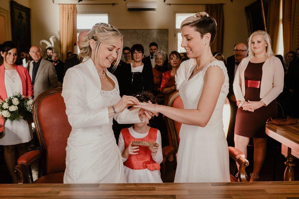Mariage au Mas de Laux Magalas 23.jpg