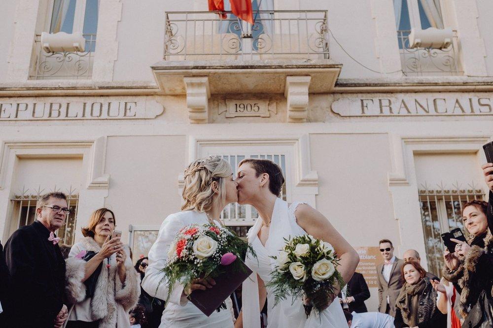 Mariage au Mas de Laux Magalas 26.jpg