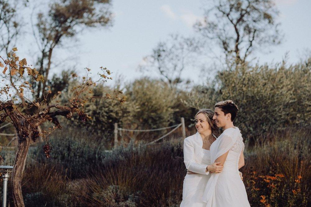 Mariage au Mas de Laux Magalas 31.jpg