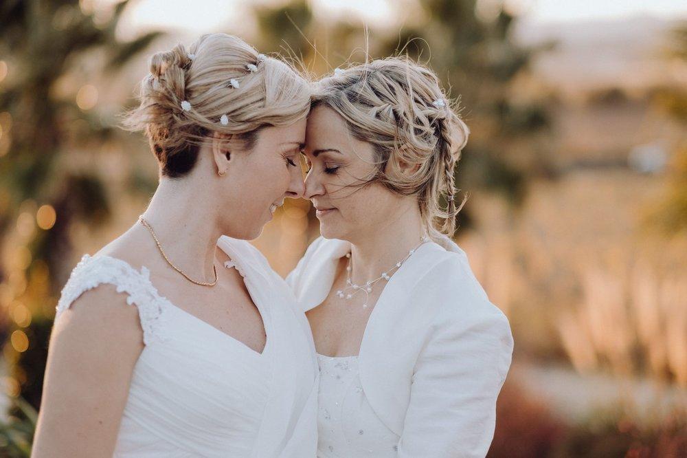 Mariage au Mas de Laux Magalas 33.jpg