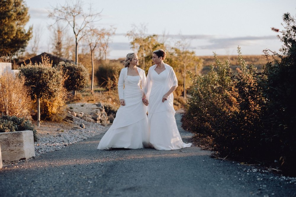 Mariage au Mas de Laux Magalas 34.jpg