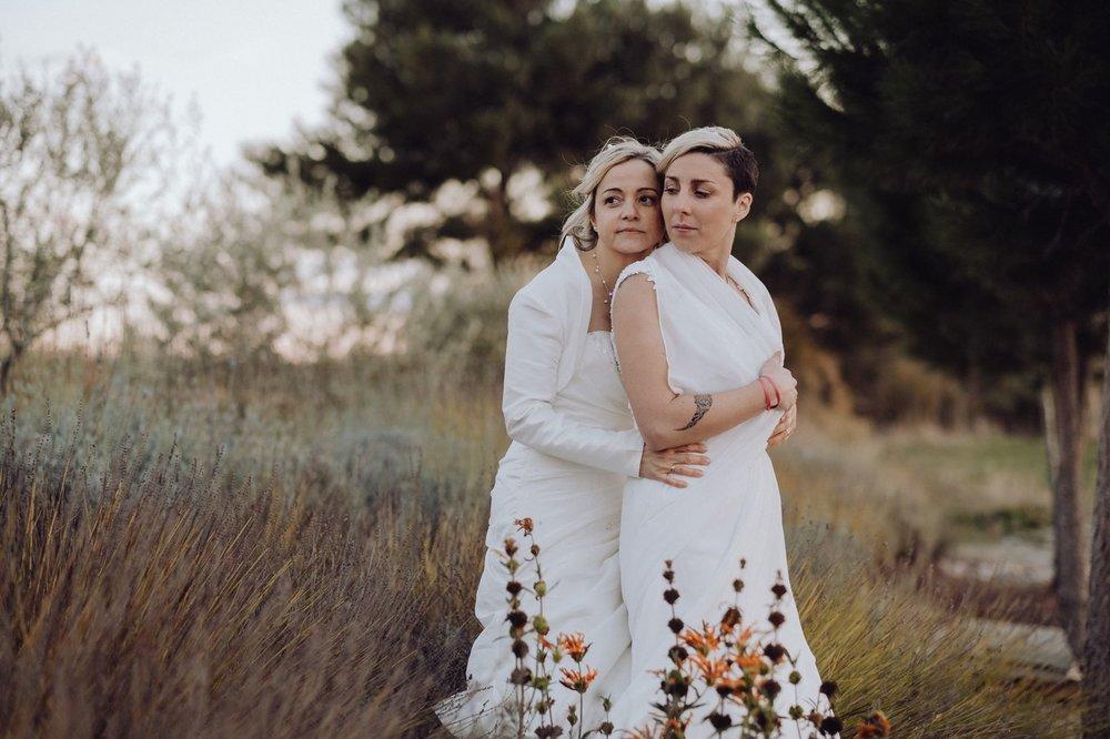Mariage au Mas de Laux Magalas 37.jpg