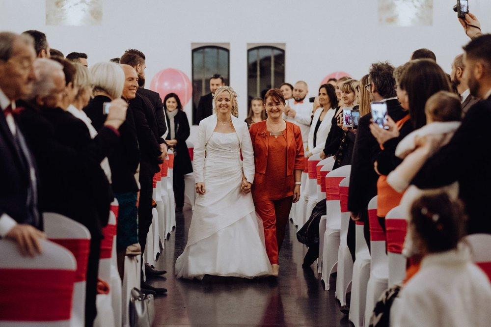 Mariage au Mas de Laux Magalas 38.jpg