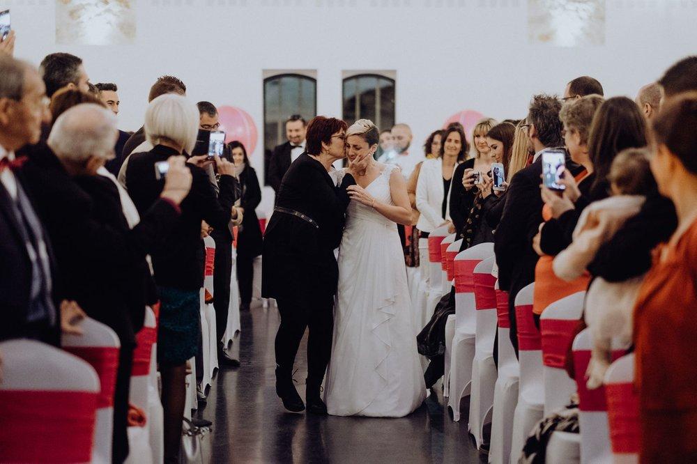 Mariage au Mas de Laux Magalas 39.jpg