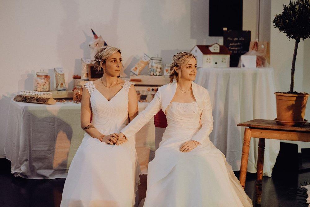 Mariage au Mas de Laux Magalas 41.jpg