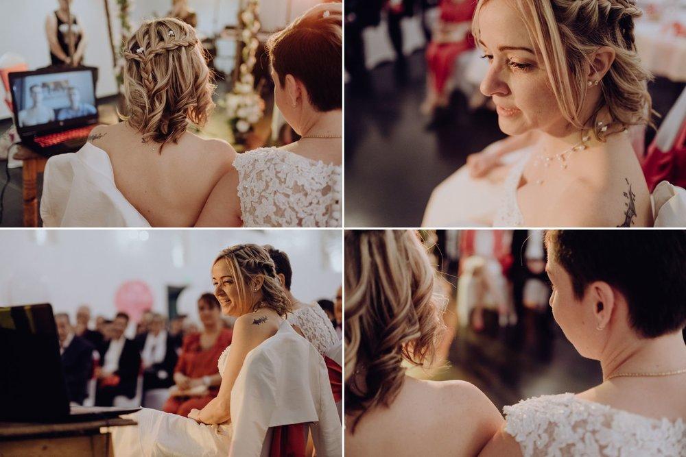 Mariage au Mas de Laux Magalas 44.jpg