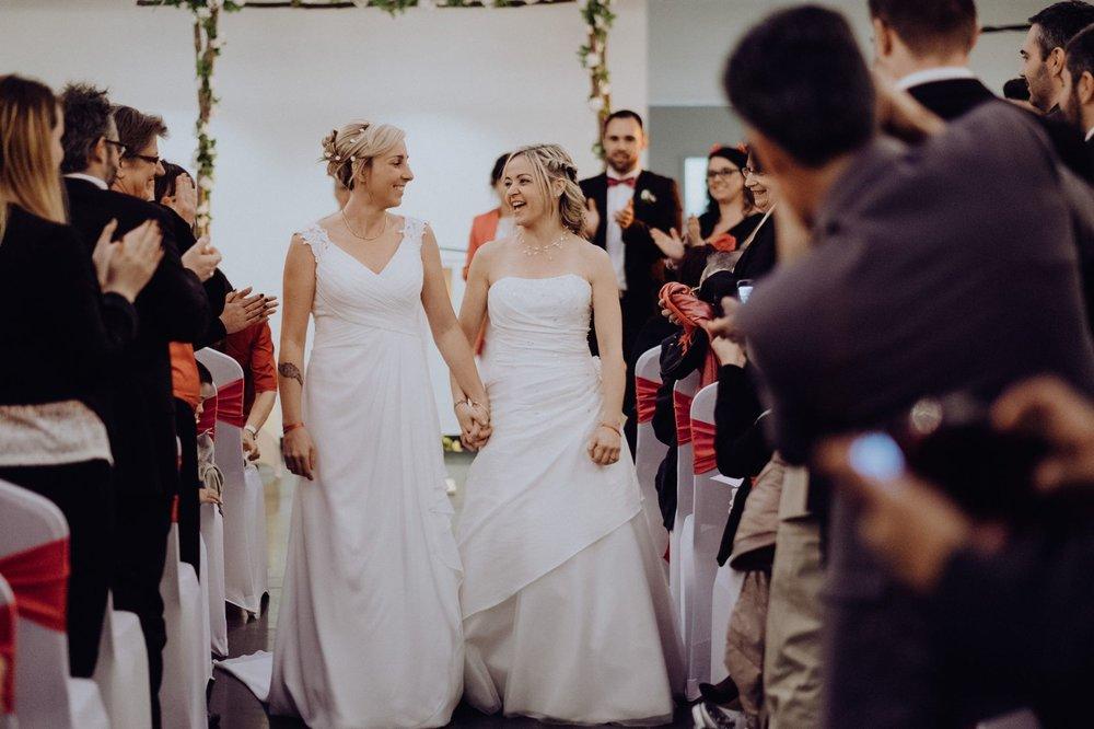 Mariage au Mas de Laux Magalas 45.jpg