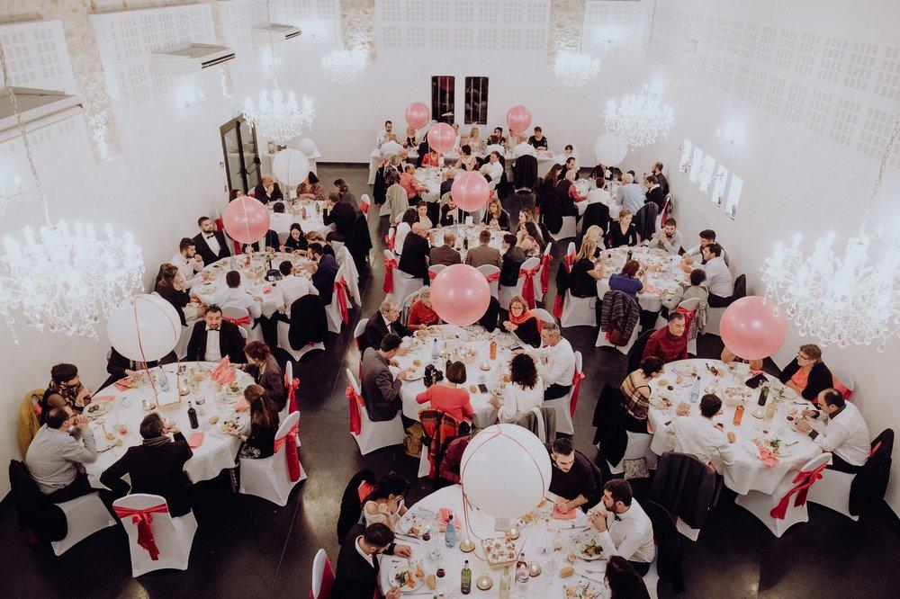 Mariage au Mas de Laux Magalas 46.jpg
