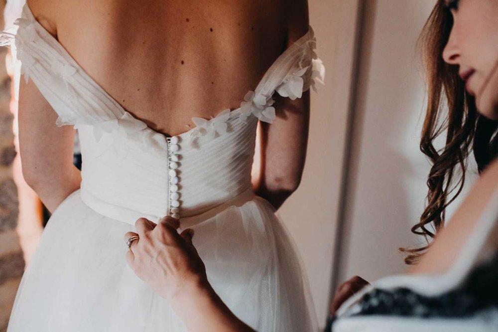 un-mariage-au-mas-nouveau-de-genolhac-en-hautes-cevennes-03.jpg