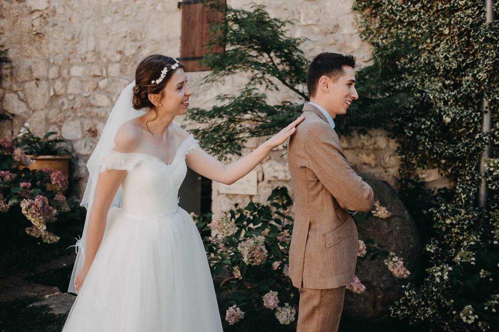 un-mariage-au-mas-nouveau-de-genolhac-en-hautes-cevennes-11.jpg
