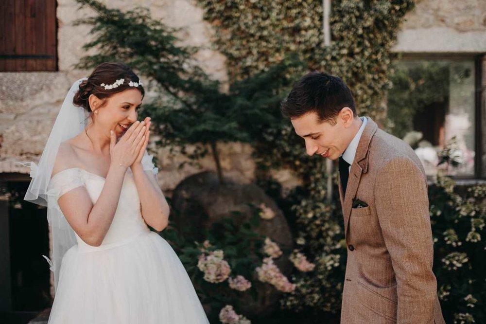 un-mariage-au-mas-nouveau-de-genolhac-en-hautes-cevennes-13.jpg