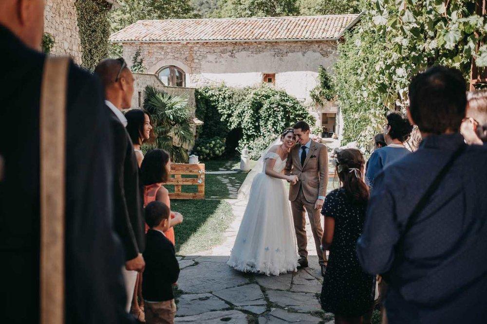un-mariage-au-mas-nouveau-de-genolhac-en-hautes-cevennes-14.jpg