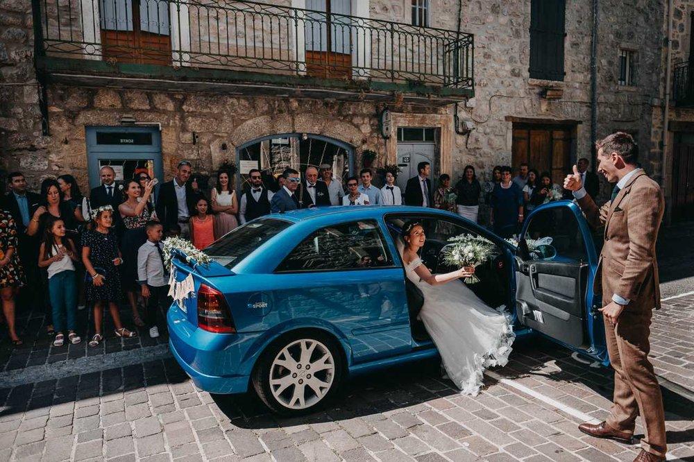 un-mariage-au-mas-nouveau-de-genolhac-en-hautes-cevennes-16.jpg