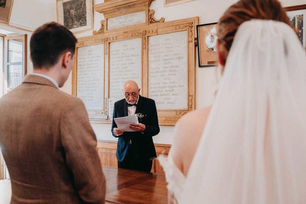 un-mariage-au-mas-nouveau-de-genolhac-en-hautes-cevennes-18.jpg