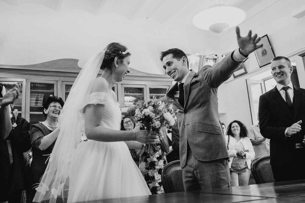 un-mariage-au-mas-nouveau-de-genolhac-en-hautes-cevennes-19.jpg