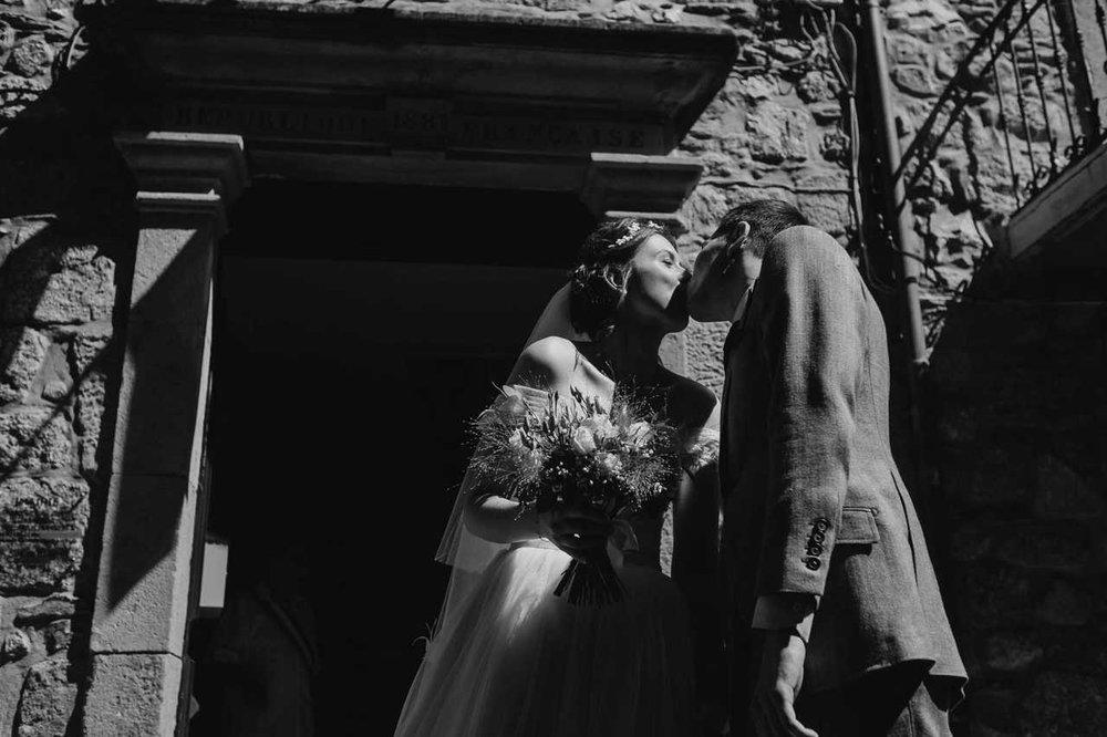 un-mariage-au-mas-nouveau-de-genolhac-en-hautes-cevennes-20.jpg