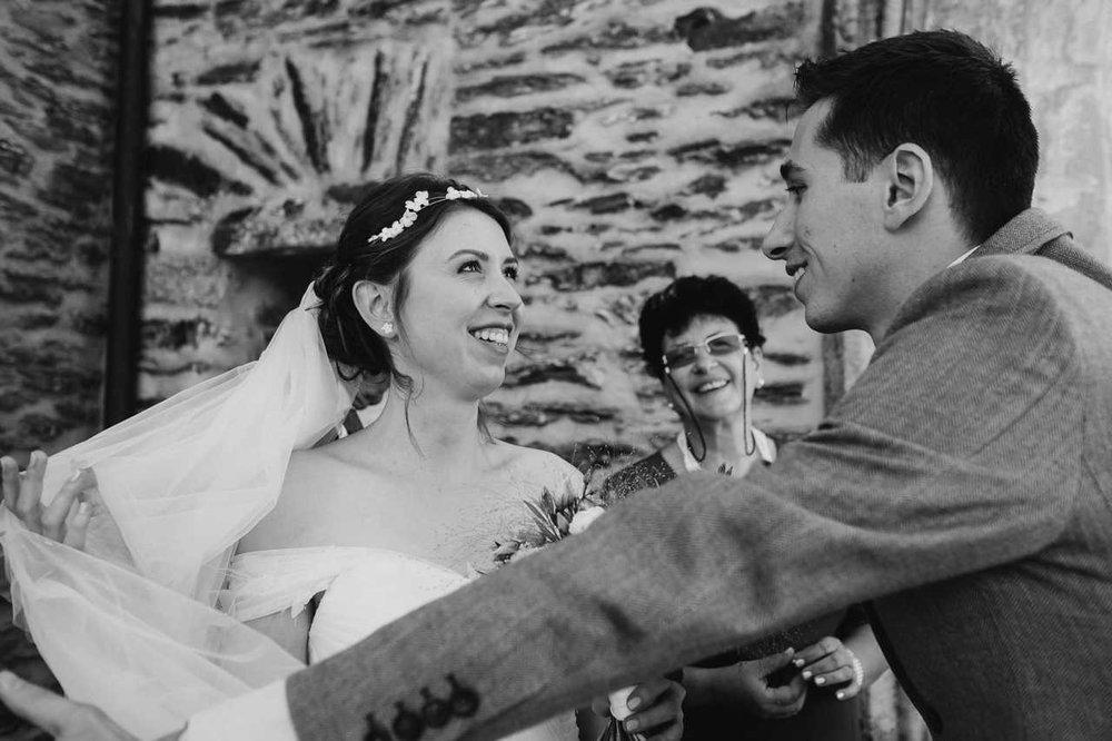 un-mariage-au-mas-nouveau-de-genolhac-en-hautes-cevennes-22.jpg