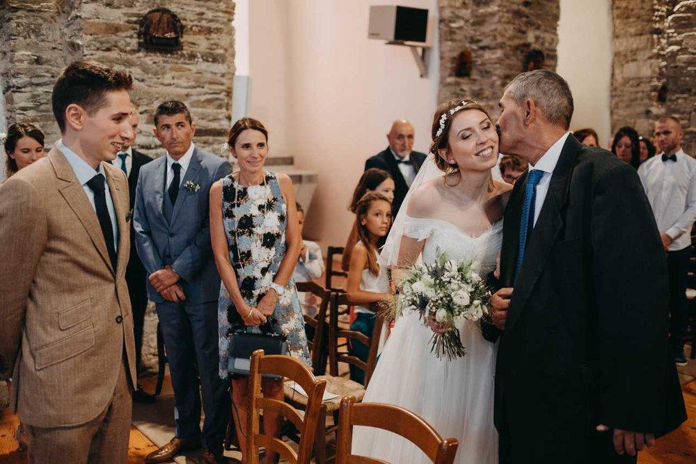 un-mariage-au-mas-nouveau-de-genolhac-en-hautes-cevennes-25.jpg