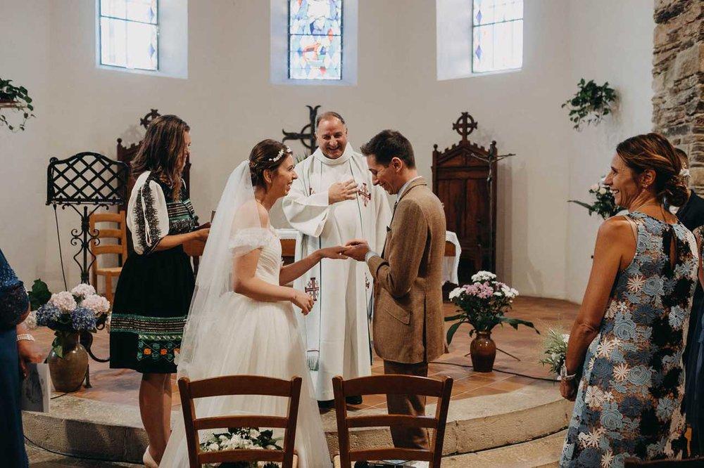 un-mariage-au-mas-nouveau-de-genolhac-en-hautes-cevennes-27.jpg