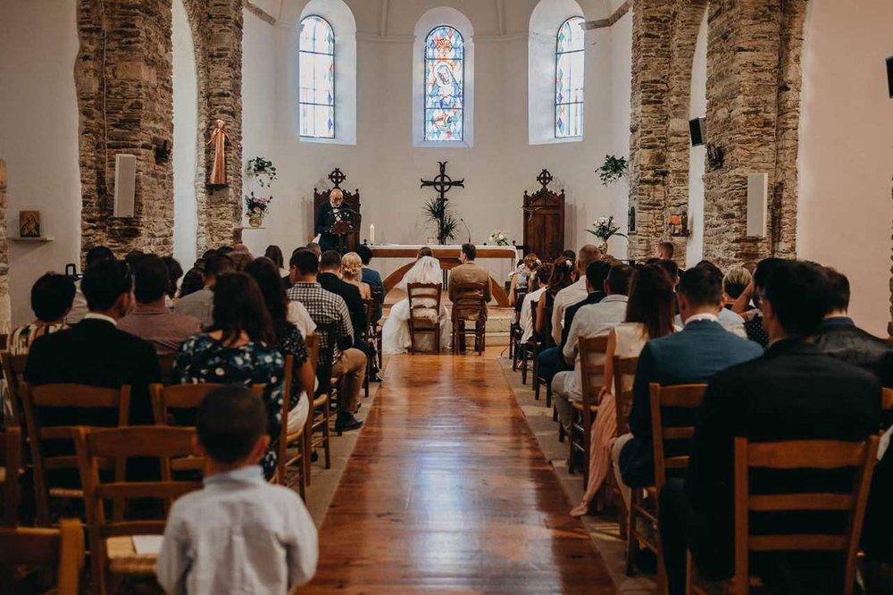 un-mariage-au-mas-nouveau-de-genolhac-en-hautes-cevennes-26.jpg