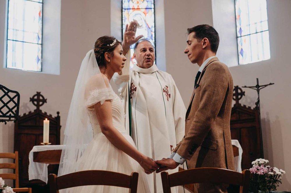 un-mariage-au-mas-nouveau-de-genolhac-en-hautes-cevennes-28.jpg