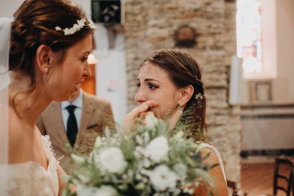un-mariage-au-mas-nouveau-de-genolhac-en-hautes-cevennes-29.jpg
